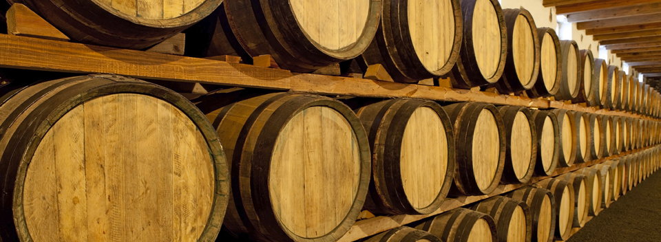 WineBarrels_isp